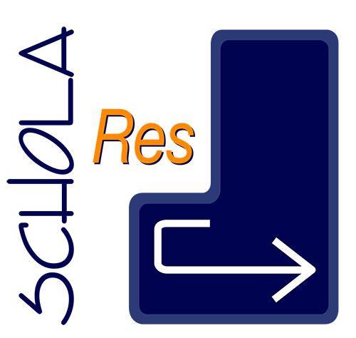 RES il registro elettronico di Schola